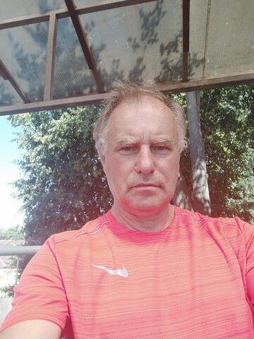 ANDREY, 63, Vinnytsia