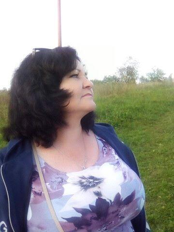 Елена, 46, Sergiyev Posad