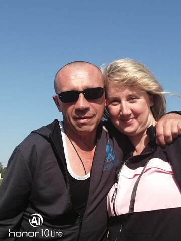 Андрей, 49, Arzamas