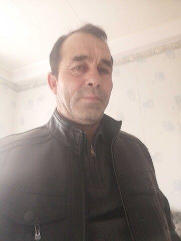 АЛИ, 50, Chelyabinsk