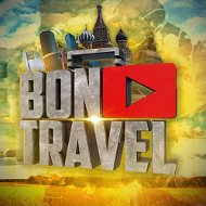Bon Travel