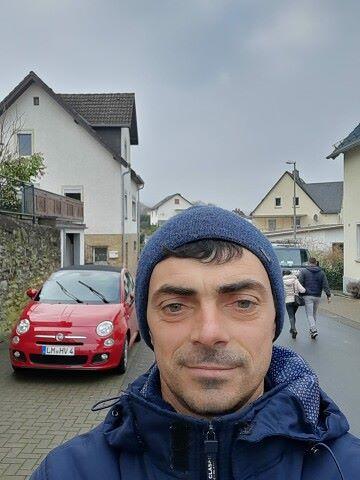 Georgiy, 40, Comrat