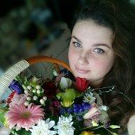 Екатерина Минькова