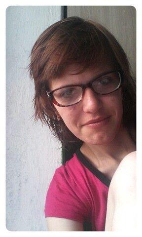 Kseniya, 30, Feodosiya