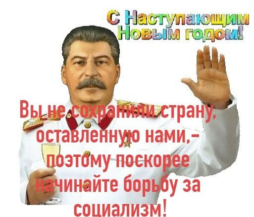 Nikolay, 37, Mozdok