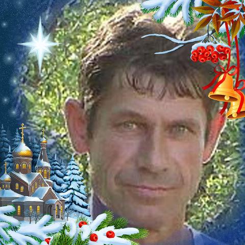 Сергей, 60, Nakhodka