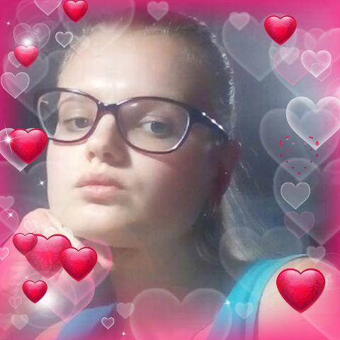 Sasha, 19, Mirnyy