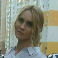 Марина Ресницы Шугаринг Курск