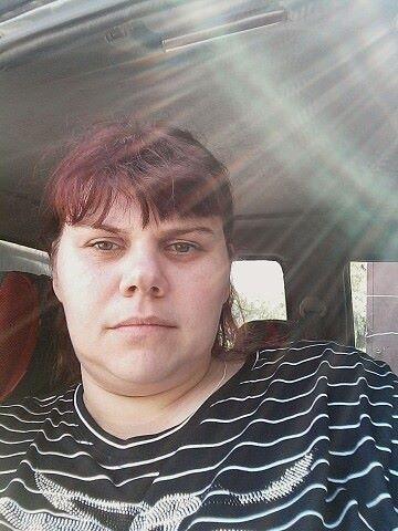 Наташа, 33, Luhansk