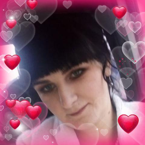 Lyudmila, 28, Kushchevskaya