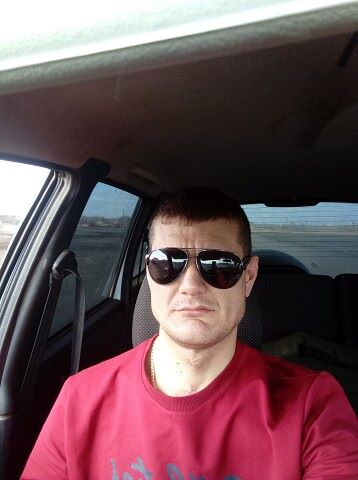 Анатолий, 33, Volgodonsk