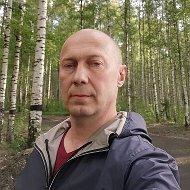 Евгений Прокошев