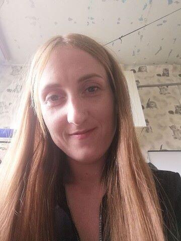 (((((Анастасия, 28, Chita