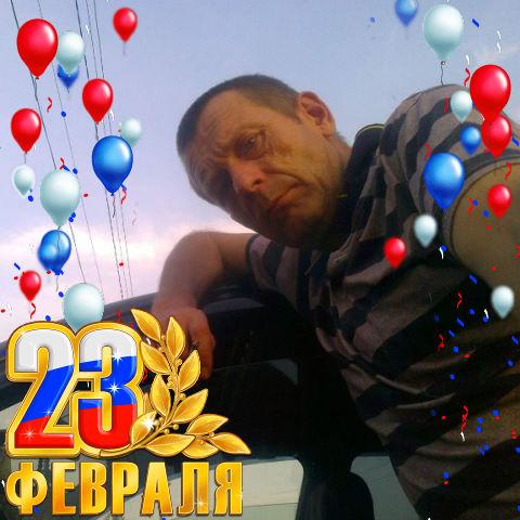 Сергей, 35, Klintsy
