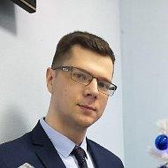 Сергей Реснянский
