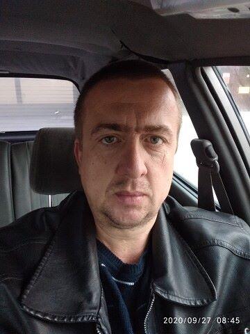 Aleksey, 40, Iskitim