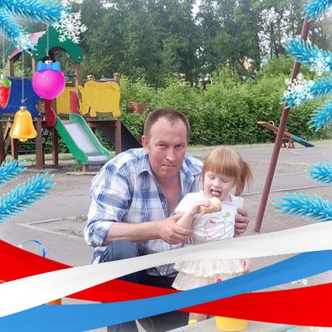 Aleks, 45, Novokuznetsk