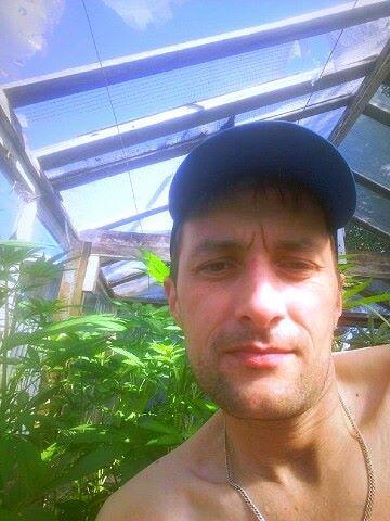 Ilya, 37, Liepaja