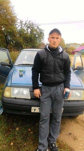 Sergey, 33, Astrakhan'