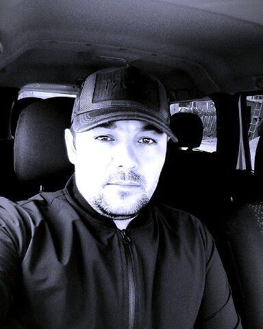 ASLIDDIN, 35, Frolovo