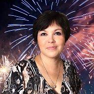 Мария Кучерук ( Якимова)