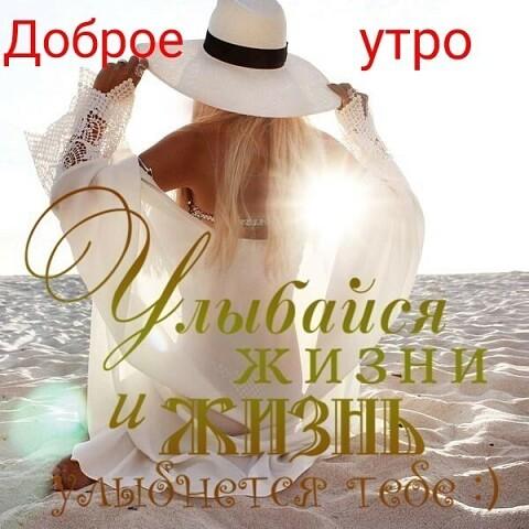 Наталья, 47, Shymkent