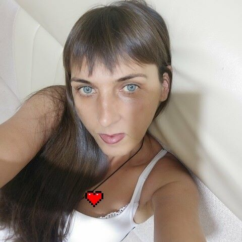 Ольга, 42, Samara