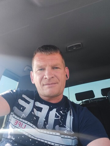 Денис, 44, Yessentuki