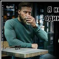 ИКРОМ Матбобоев
