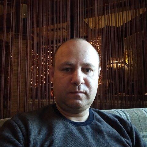 Антон, 37, Stary Oskol