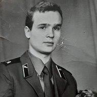 Dmitri Dmitri