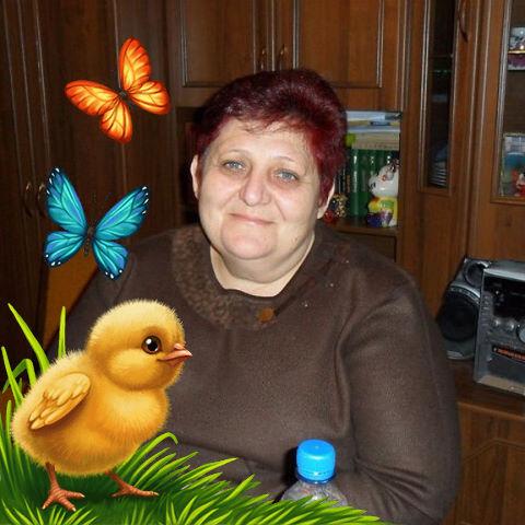 Svetlana, 53, Bishkek