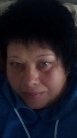 Elena, 56, Taganrog