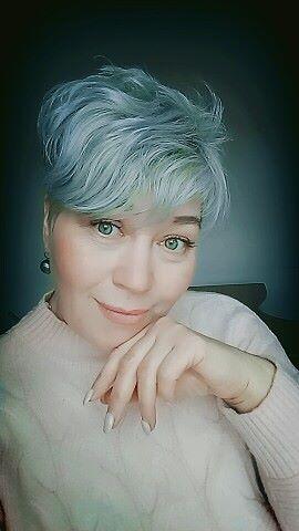 Марина, 49, Tikhoretsk