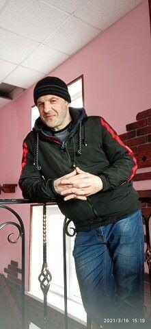 )))Denis, 41, Udomlya