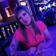 Оксана Врублевская