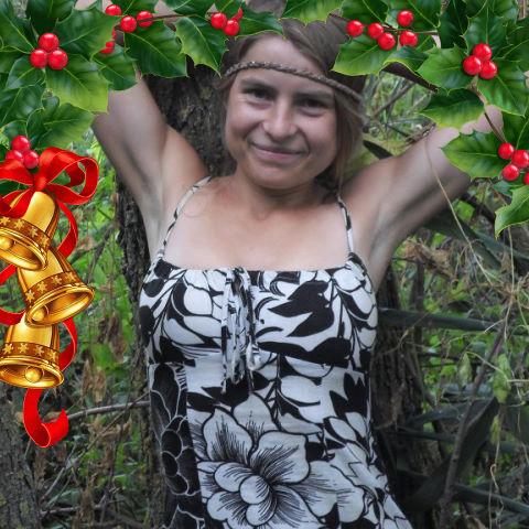 Ekaterina, 33, Minsk