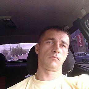 Oleg, 41, Zheleznogorsk