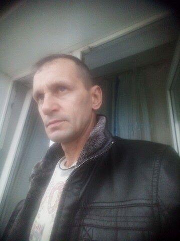 Aлексей, 49, Krasnoyarsk