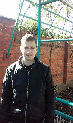 Vladislav, 28, Tiraspol