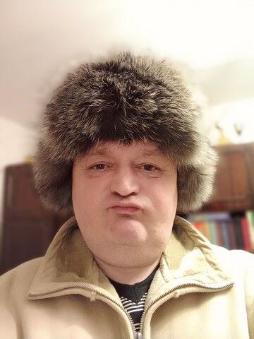 Дмитрий, 50, Ayagoz