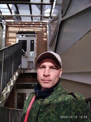 Саня, 37, Sholokhovskiy