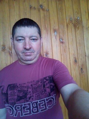 Sasha, 54, Perm