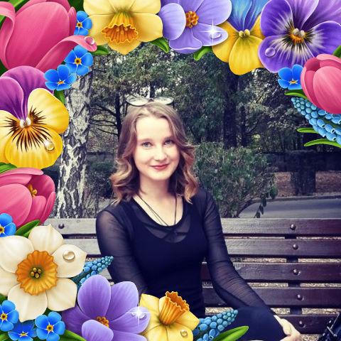 Светлана, 47, Pervomayskiy