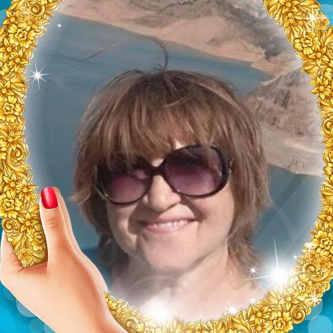 Татьяна, 65, Tashkent