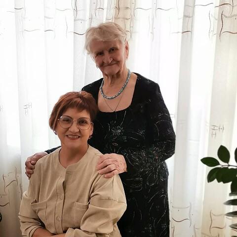 Зоя, 60, Pavlodar
