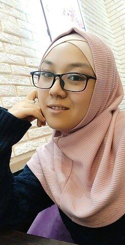 Aselya, 25, Bishkek