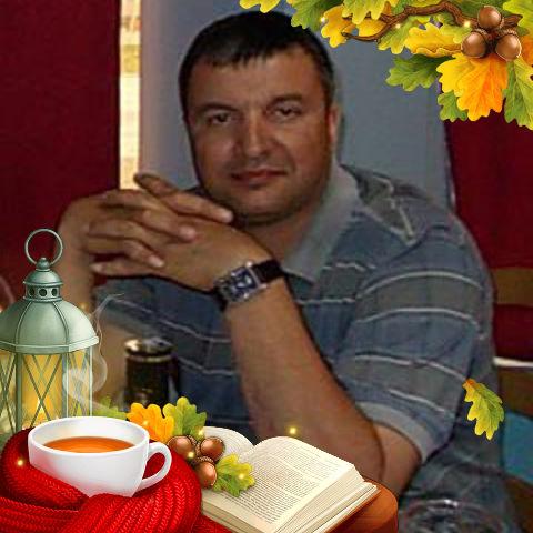 Жасурбек, 36, Belgorod