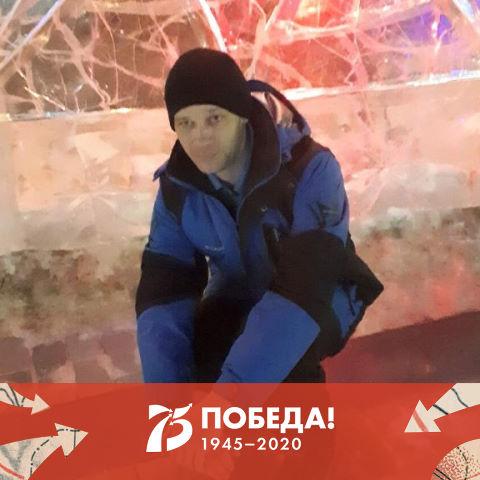 Aleksandr, 32, Khabarovsk
