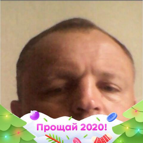 юра, 49, Astrakhan'
